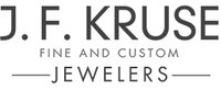 J.F. Kruse Watches Logo