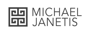 Janetis and Company Logo