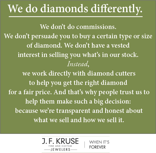 Diamondsdiff Web